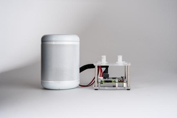 6c23b7a2bbe 퀄컴이 인공지능(AI) 오디오 및 사물인터넷(IoT) 기기